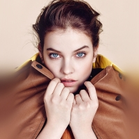 barbara-palvin-face-model-ipad-air-wallpaper-ilikewallpaper_com